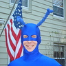 Photo #3 - The Tick
