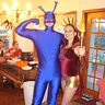 Photo #6 - The Tick
