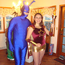 Photo #7 - The Tick