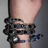 Photo #9 - 2/3 bracelets