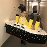 Photo #3 - The Titanic