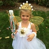 Photo #4 - Tooth Fairy!