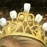 Photo #6 - Tooth crown!