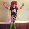 Photo #1 - Ultimate Warrior 1