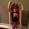 Photo #2 - Ultimate Warrior 2