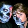 Photo #1 - My husband and I