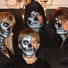 Photo #4 - The entire Undead Family