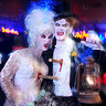 Photo #2 - The Undead Bride and Groom