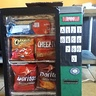 Photo #2 - the vending machine
