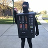 Photo #1 - The Vending Machine
