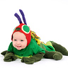 Photo #2 - The Very Hungry Caterpillar