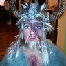 Photo #2 - The Viking King