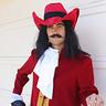 Photo #3 - The Captain