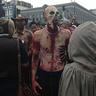 Photo #1 - Zombie Walk