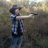 Photo #1 - The Walking Dead Carl
