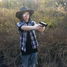Photo #2 - The Walking Dead Carl