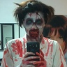 Photo #2 - The Walking Dead Zombie
