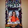 Photo #1 - The Wicked Claw Machine