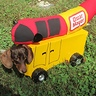 Photo #1 - The Wienermobile