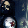 Photo #2 - The Winter Soldier