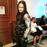 Photo #3 - The winter soldier