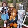 Photo #2 - The Wizard of Oz