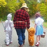 Photo #7 - The Wizard of Oz