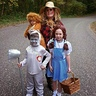 Photo #10 - The Wizard of Oz
