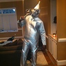 Photo #2 - Tinman