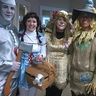 Photo #6 - The Wizard of Oz