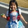 Photo #3 - Dorothy