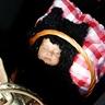 Photo #7 - todo in the basket