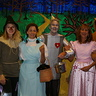 Photo #1 - The Wizard of Oz at McCollum Elementary