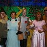 Photo #3 - The Wizard of Oz