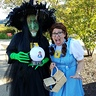 Photo #8 - The Wizard of Oz