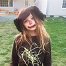 Photo #6 - Bella as Scarecrow