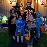 Photo #1 - The Wizard of Oz Family