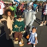 Photo #1 - The Wizard of Oz