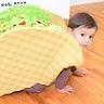 Photo #1 - Taco Baby!