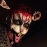 Photo #2 - The Zombie Rabbit