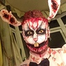 Photo #1 - The Zombie Rabbit