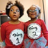 Photo #2 - Thing 1 &Thing 2