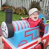 Photo #3 - Thomas