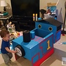 Photo #6 - Thomas the Tank Engine