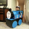 Photo #1 - Thomas the Tank Engine