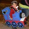 Photo #4 - Thomas the Train
