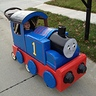 Photo #1 - Thomas the Train