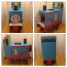 Photo #4 - Thomas the Train 360 degree view