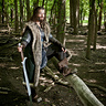 Photo #1 - Oakenshield...no Smokenshield