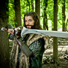 Photo #2 - Thorin Oakenshield